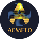 logo_menu1.png