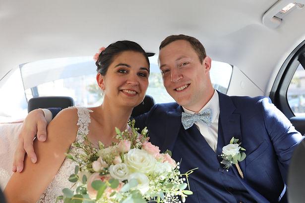mariage audrey et maxime (73).jpg