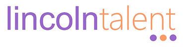 Lincoln Talent Logo