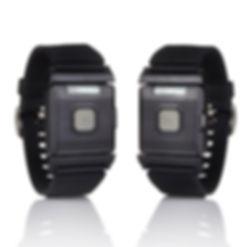 basic_black_209f1055-63d4-4326-96aa-60c3
