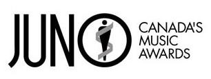 2013 Juno Nomination w/ Alex Goodman Quintet!!!