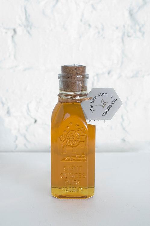 Wildflower Honey- 8oz Muth Jar