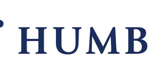 Humber College!!!