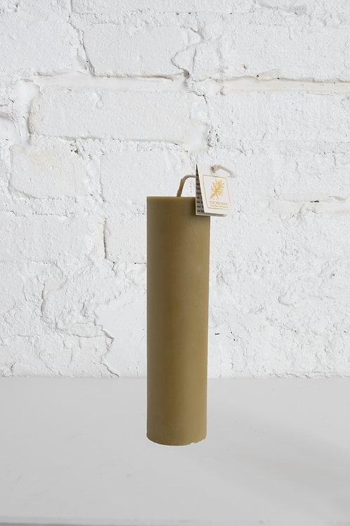 2 x 8 Traditional Bayberry Pillar