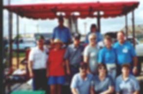 Air Show 2000