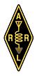 ARRL-Logo2.png