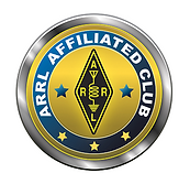 2014_Affiliated_Club_Logo_Round_png.png