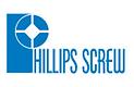 Hilco Technologies
