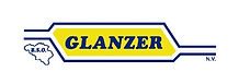 Glanzer BSO_edited.jpg