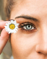 Augenakupunktur Wetzlar Solms