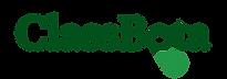 ClassBota-logo-RVB.png