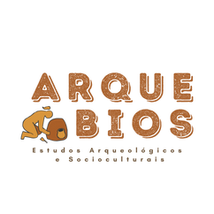 [Original size] ARQUEBIOSlogotipo.png