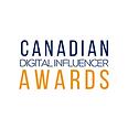 canadian digital influencer awards