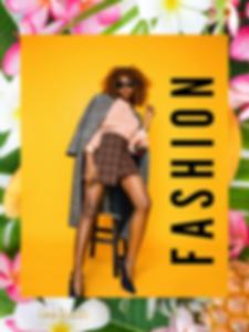 1.fashionCB
