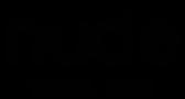 nude_vodka_logo.png