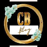 casabrazilis blog