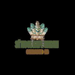 Sitio iguape mirim logo.png