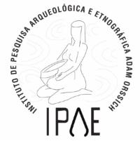 IPAE-ES_edited.png