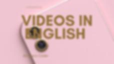 Videos_em_Português-2.png
