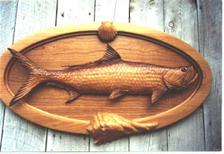 tarpon overmantle.jpg