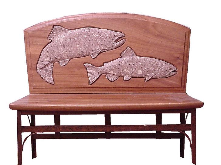 fish bench 1.jpg