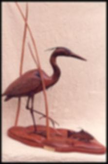 Heron 40x36x13 mahogany.jpg