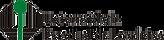 Logo_UEL.png
