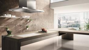 イタリアンデザインと日本品質の華麗なるコラボ アリアフィーナ
