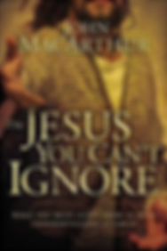 The Jesus You Can't Ignore.png