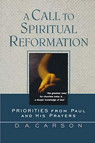 A Call to Spiritual Reformation.png