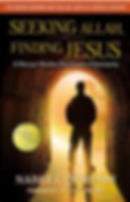 Seeking Allah, Finding Jesus.png