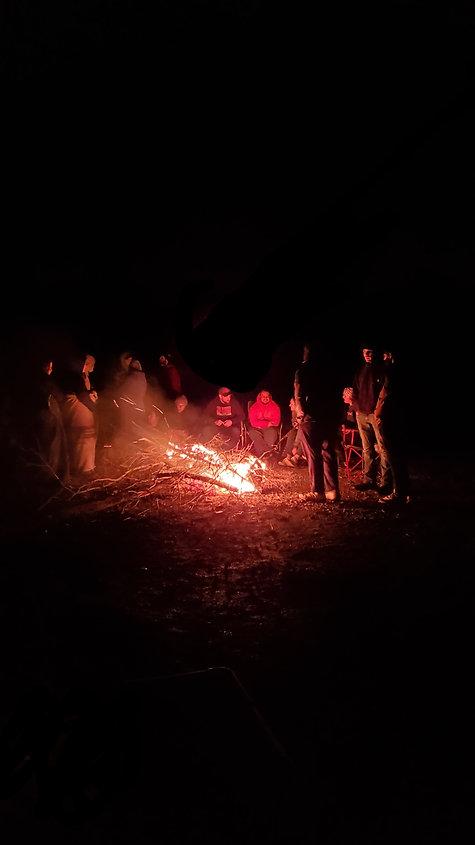Spring 21 Bonfire.jpg