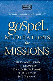 Gospel Meditations for Missions.png