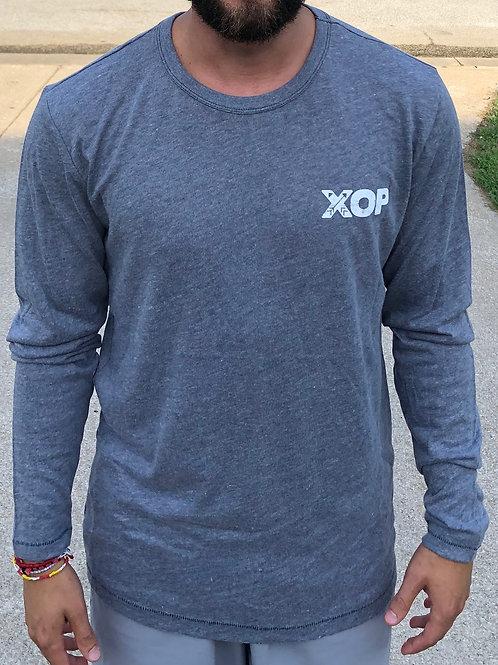 XOP Warrior Shirt