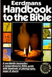 Eerdmans' Handbook to the Bible.png