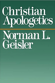 Christian Apologetics.png