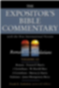 The Expositor's Bible Commentary X.png