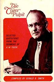 The Tozer Pulpit 1.png