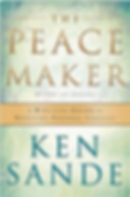 The Peace Maker.png