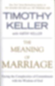 Meaning of Marriage_Nexternal.jpg