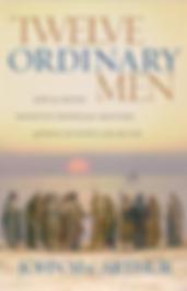 Twelve Ordinary Men.png