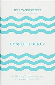 Gospel Fluency.png