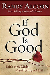 If God is Good.png