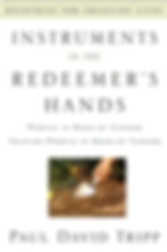 Instruments in the Redeemer's Hands.png