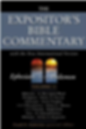 The Expositor's Bible Commentary XI.png