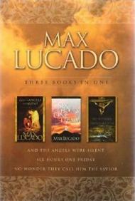Max Lucado - 3 in 1.png