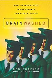 Brainwashed.png