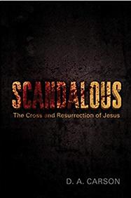 Scandalous.png