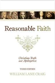 Reasonable Faith.png