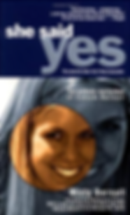 She Said Yes.png